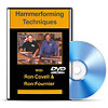 Mittler Brothers MB-1000-15 - Mittler Brothers Informational & How-To DVDs