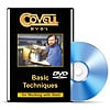 Mittler Brothers MB-1000-3 - Mittler Brothers Informational & How-To DVDs