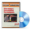 Mittler Brothers MB-BSD00 - Mittler Brothers Informational & How-To DVDs