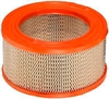 Fram-Replacement-Air-Filters