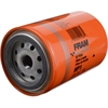 Fram HP1 - Fram HP Series Oil Filter