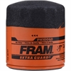 Fram PH10060 - Fram Extra Guard Oil Filters