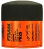 Fram PH25 - Fram Extra Guard Oil Filters