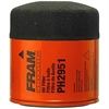 Fram PH2951 - Fram Extra Guard Oil Filters