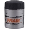 Fram-Tough-Guard-Oil-Filters