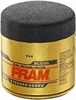 Fram XG3506 - Fram Xtended Guard (XG) Oil Filters