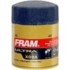 Fram-Xtended-Guard-XG-Oil-Filters