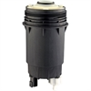 Fram FCS10726 - Fram Fuel/Water Separators