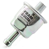 Fram G3428A - Fram In-Line Fuel Filters