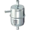 Fram G3499 - Fram In-Line Fuel Filters