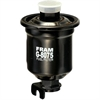 Fram G8075 - Fram In-Line Fuel Filters