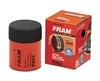 Fram-Extra-Guard-Oil-Filters