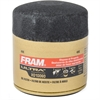 Fram XG10060 - Fram Xtended Guard (XG) Oil Filters