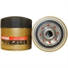 Fram XG16 - Fram Xtended Guard (XG) Oil Filters
