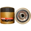 Fram XG2 - Fram Xtended Guard (XG) Oil Filters
