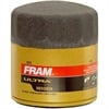 Fram XG3387A - Fram Xtended Guard (XG) Oil Filters