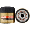 Fram XG3614 - Fram Xtended Guard (XG) Oil Filters