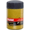 Fram XG3980 - Fram Xtended Guard (XG) Oil Filters