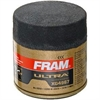 Fram XG4967 - Fram Xtended Guard (XG) Oil Filters