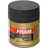 Fram XG7317 - Fram Xtended Guard (XG) Oil Filters