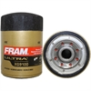 Fram XG9100 - Fram Xtended Guard (XG) Oil Filters