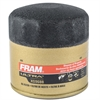 Fram XG9688 - Fram Xtended Guard (XG) Oil Filters