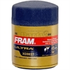 Fram XG9837 - Fram Xtended Guard (XG) Oil Filters