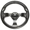 NRG-Innovations-Pilota-Series-Steering-Wheels