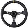 NRG-Innovations-Deep-Dish-Steering-Wheels