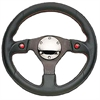 NRG-Innovations-Two-Button-Steering-Wheels