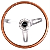NRG-Innovations-Wood-Grain-Steering-Wheels