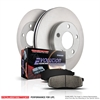 Autospecialty-By-Power-Stop-1-Click-Daily-Driver-Brake-Kits