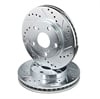 Power-Stop-Drilled-and-Slotted-Brake-Rotors