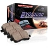 Power-Stop-Z16-Evolution-Ceramic-Brake-Pads