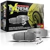 Power-Stop-Z26-Extreme-Street-Performance-Brake-Pads