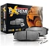 Power-Stop-Z36-Extreme-Truck-and-Tow-Brake-Pads
