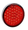 KC-HiLites-LED-Brake-Lights