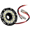 KC-HiLites-Cyclone-Accessory-Lights