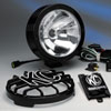 KC HiLiTES 1861 - KC HiLiTES Rally 800 Series Lights