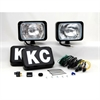 KC-HiLites-69-Series-Light-Systems