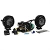 KC HiLiTES 300 - KC HiLiTES LZR LED Lighting