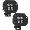 KC HiLiTES 311 - KC HiLiTES LZR LED Lighting