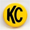 KC-HiLites-Light-Covers