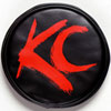 KC HiLiTES 5110 - KC HiLiTES Light Covers