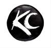 KC HiLiTES 5117 - KC HiLiTES Light Covers