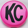 KC HiLiTES 5124 - KC HiLiTES Light Covers