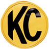 KC HiLiTES 5801 - KC HiLiTES Light Covers