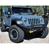 KC-HiLiTES-Jeep-Wrangler-Lights-Accessories