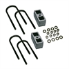 Superlift Suspension Systems 595