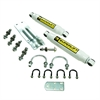 Superlift Suspension Systems 92660 - Superlift Steering Stabilizers